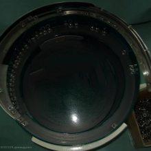 非标振动盘-河南振动盘-凯仕顿精密振动盘(查看)