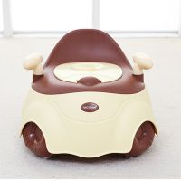 加大号抽屉式儿童坐便器男女宝宝马桶小孩便盆婴幼儿坐便凳座便器