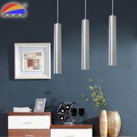 欧式家居LED吊灯 适用于餐厅吧台家居照明 出口灯具