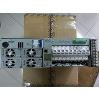 维谛/艾默生NetSure211 C46嵌入式电源