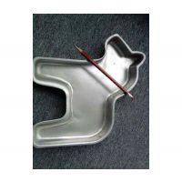 供应浦项镀铝板 SA1D 0.3至2.3厚度 油炸锅,电烤炉