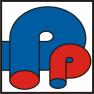 2019年波兰国际橡塑展/塑料展PLASTPOL