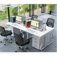 上海办公桌销售办公椅销售