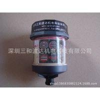 Pulsarlube E自动注脂器|美国全自动加油器|时间可调润滑器