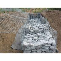 五拧固滨石笼网厂家,水利护坡护岸石笼网价格