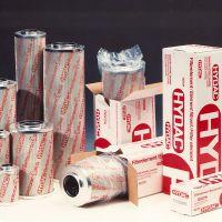 特价供应德国HYDAC传感器、HYDAC滤芯蓄能器