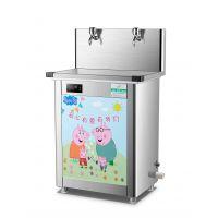 嘉兴科悦节能不锈钢开水器净化商务饮水机饮水器价格