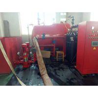 供应通用型消防气体顶压给水设备型号齐全价格低