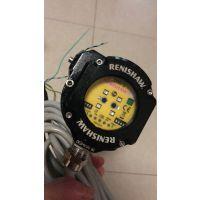 供应二手雷尼绍OMI-2接收器,雷尼绍接收器大量现货