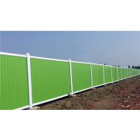 诸暨塑料围栏哪里有, 诸暨pvc围栏批发价, 诸暨pvc围栏生产厂家