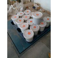 淄博厂家供应选粉机耐磨陶瓷片粘贴用ab胶水 耐高温 不淌胶