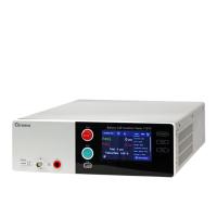 chroma11210电池芯绝缘测试仪