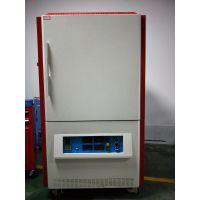 北京高温马弗炉生产厂家 哪家便宜 雅格隆科技GW1700度箱式高温炉 马沸炉实验室用