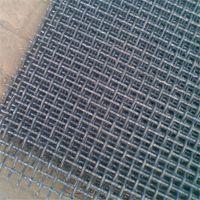 过滤网价格 不锈钢过滤网价格 大型矿用振动筛