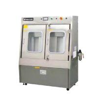 SAWA 超声波钢网清洗机 SC-ML736C