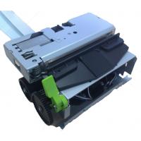 T120II 爱普生M-T532嵌入式单元 查询机自助终端用打印机