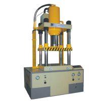 SMF系列四柱双动拉深四柱油压机/压铸机/液压