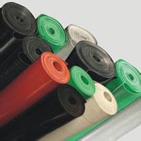 耐磨橡胶板 减震橡胶板 黑色胶皮工业铺地面耐油橡胶板生产厂家