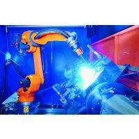 德国进口克鲁斯焊接设备CLOOS 导电嘴座型号701000005