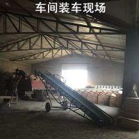 辽阳基础设备加固砂浆价格 筑牛牌CGM一次座浆料