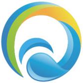 宁波金长江水处理设备有限公司