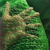 三针盖土网批发 抗老化防尘网 环保防尘网价格