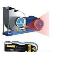 D80瑞典Easy-laser皮带轮对中仪相关标准及认证