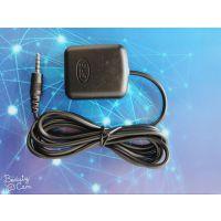 G-MOUSE后视镜导航仪行车记录仪电子狗GPS接收器GPS天线BGU728T