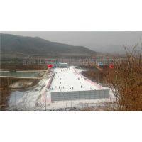 室内滑雪场规划设计_山东滑雪场建筑设计-山东森林雪滑雪设备有限公司厂家新闻 批发价格