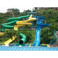 广州水上乐园设计方案_广州儿童乐园规划设计厂家新闻 大型水上游乐设备价格
