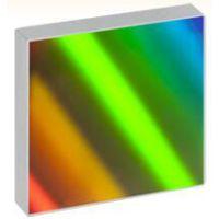 刻线衍射光栅,UV反射式 QX-UV-GL 擎轩科技