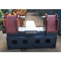 GY-350旋压机线轨光机 多功能小型机床车床 数控机床厂家