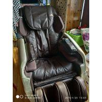 奥佳华武汉维修部~7508S异响维修 武汉按摩椅更换皮套维修部 湖北力键健身房维保