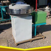 大型面粉厂石磨面粉机生产线营养健康 河北操作简单自动面粉石磨机