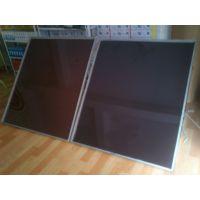 公司出售 多晶硅 单晶硅太阳能板 程浩太阳能发电系统