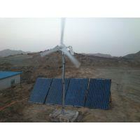 甘肃 新疆 内蒙古 青海 宁夏 太阳能 程浩太阳能600W发电系统