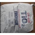 供应钛白粉CR-828