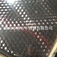 湖南装饰工程专用彩色不锈钢板 优质青古铜彩色不锈钢板 佛山不锈钢厂家供应