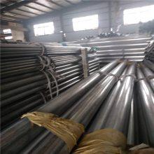 159*4精密钢管06Cr18Ni11Ti_GB/T14976-2012温度