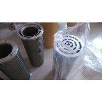 吸油滤油器ISV100-1000*180MC,发讯器电压DC24V