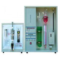 玉门碳氢元素分析仪|塑料成分分析仪|信誉保证