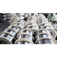 LQD212耐磨药芯焊丝LQ212堆焊焊丝LQ212硬面合金焊丝