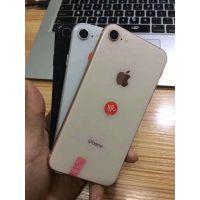 二手Apple/苹果iPhone 8Plus 8三网移动联通电信4G手机