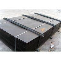 PE煤仓衬板HDPE衬板阻燃不粘煤防止煤仓堵仓粘仓