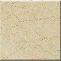 大理石定制 厂家批发优质天然金线米黄室内外大理石材瓷砖定制