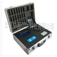 中西经济型COD速测仪 型号:H5B-3F库号:M364039
