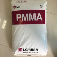 高强度高流动PMMA赢创德固赛6n透明级耐候亚克力