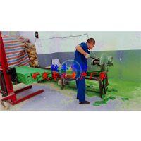 矿实厂家批发 JT-2.5*2煤矿绞车塑衬 滚筒衬板
