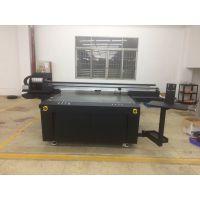 皮革打印机 1610平板打印机 DETU/得图品牌