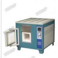 1800度高温电阻炉_高温实验电炉_高温箱式电炉